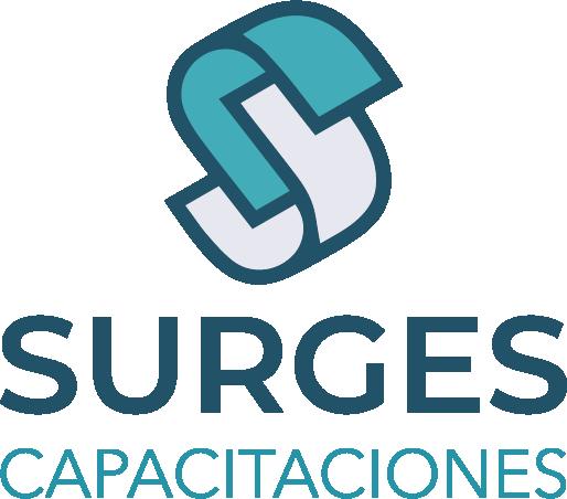 SURGES