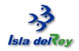 ISLA_DEL_REY