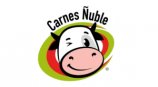 Logo-nuble_300x300