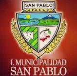 MUNICIPALIDAD_SAN_PABLO