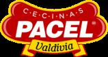 PACEL